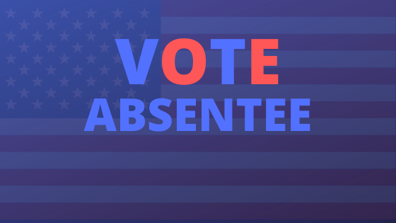 How to Apply for an Absentee Ballot in Wisconsin